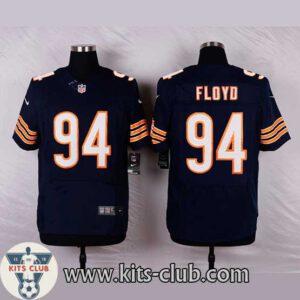 FLOYD-94-web-BLUE