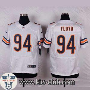 FLOYD-94-web-WHITE