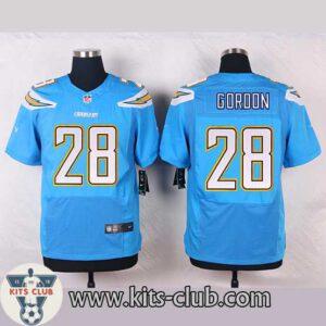 GORDON-28-web-L-BLUE