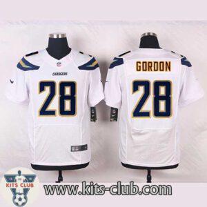 GORDON-28-web-WHITE
