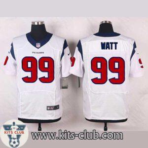 JJ-WATT-99-web-WHITE