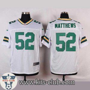 MATTHEWS-52-web-WHITE