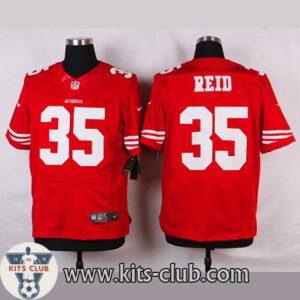 REID-35-web-RED