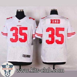 REID-35-web-WHITE
