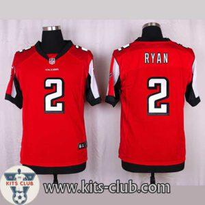 RYAN-2-web-RED