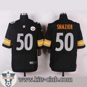 SHAZIER-50-web-BLACK