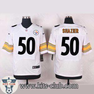 SHAZIER-50-web-WHITE