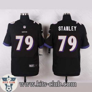 STANLEY-79-web-BLACK