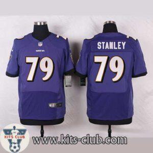 STANLEY-79-web-PURPLE