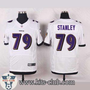 STANLEY-79-web-WHITE