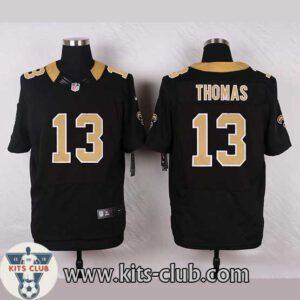 THOMAS-13-web-BLACK