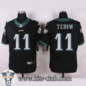 TIM-TEBOW-11-web-BLACK