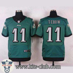 TIM-TEBOW-11-web-GREEN