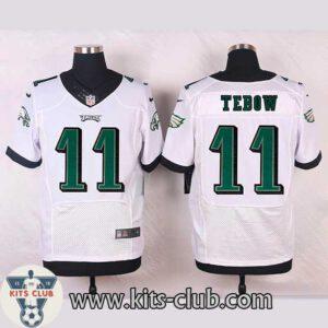 TIM-TEBOW-11-web-WHITE