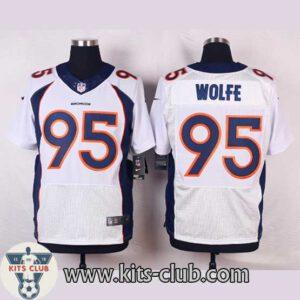 WOLFE-95-web-WHITE