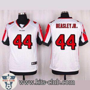 BEASLEY-JR-44-web-WHITE