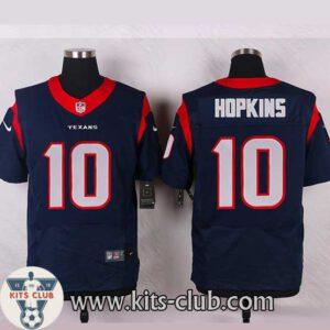 HOPKINS-10-web-BLUE