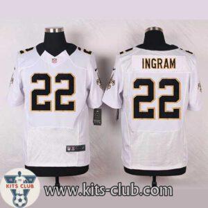 INGRAM-22-WHITE-web