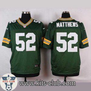 MATTHEWS-52-web-GREEN