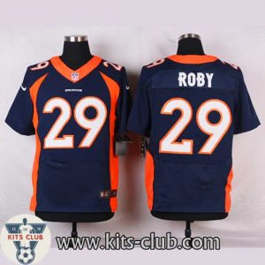 ROBY-29-web-BLUE