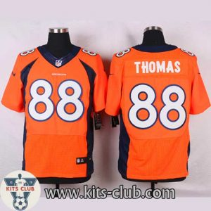 THOMAS-88-web-ORANGE