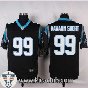kawann-short-99-BLUE-web