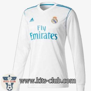 Real-Home-LS-web-04