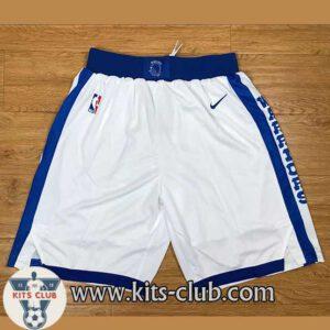 shorts-web01