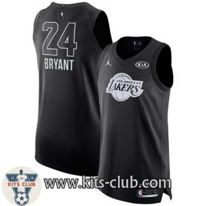BRYANT-BLACK-web-01