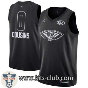 COUSINS-BLACK-web-01