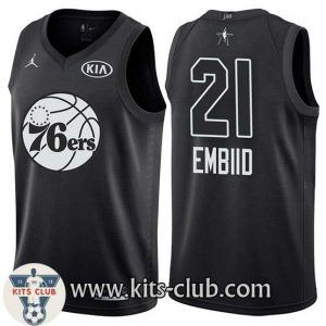 EMBIID-BLACK-web-01