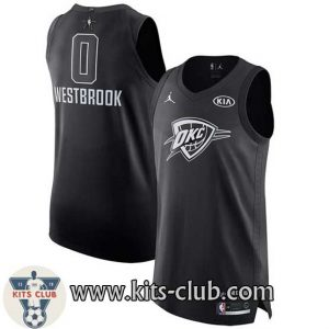 WESTBROOK-BLACK-web-01