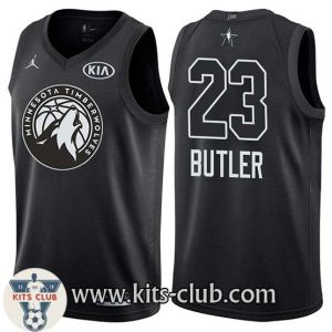 BUTTLER-BLACK-web-01