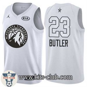 BUTTLER-WHITE-web-01