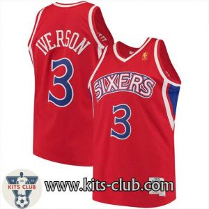 IVERSON-96-7-Red-web-05