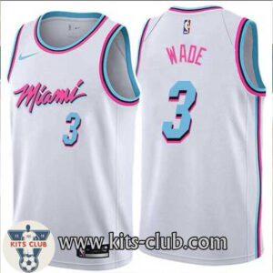Miami-WADE-white-web-01