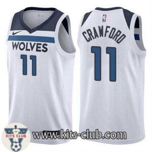 Minnesota-Wolves-jamal-crawford-white-web-01