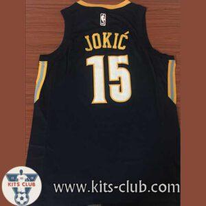 CITY-JOKIC-web-03
