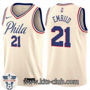 PHILA-EMBIID-White-web--01