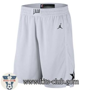 SHORTS-WHITE-web-01