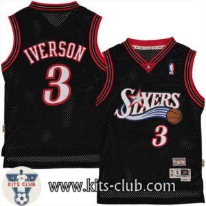 IVERSON-96-7-Black-web-02
