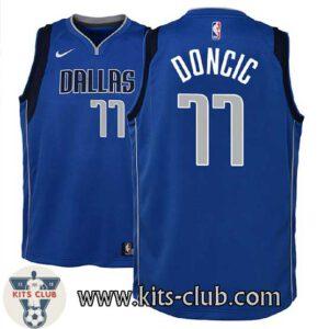 DONCIC-blue-web-orig