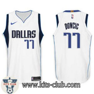 DONCIC-white-web-orig