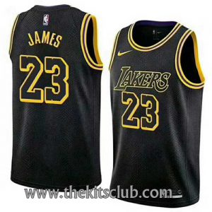 JAMES-LAKERS-BLACK-web-01