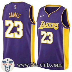 JAMES-LAKERS-PURPLE-web-01