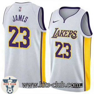JAMES-LAKERS-WHITE-web-01