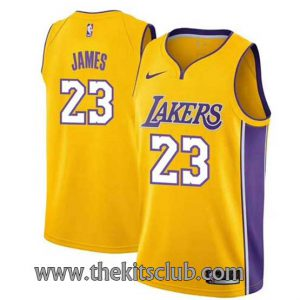 JAMES-LAKERS-YELLOW-web-01