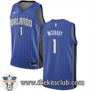 ORLANDO-McGRADY-Purple-web-01