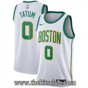 BOSTON-CITY-TATUM-web-01