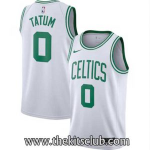 BOSTON-WHITE-TATUM-web-01